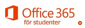 Office 365 för studenter